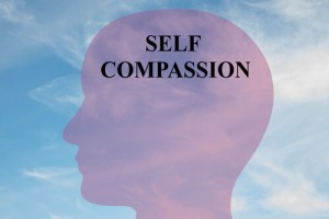 Self Compassion and Lovingkindness