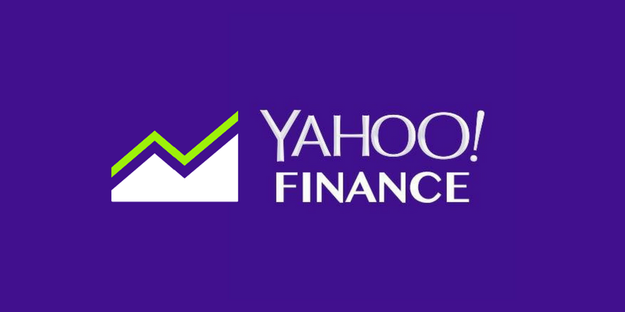 Wendi Quoted on Yahoo! Finance About Unhappy Relationships