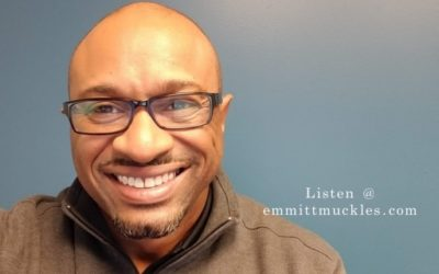Notable Couples Therapist Interviewed On Podcast